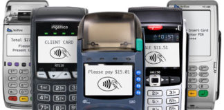 What Types of Businesses Benefit from Point of Sale Systems