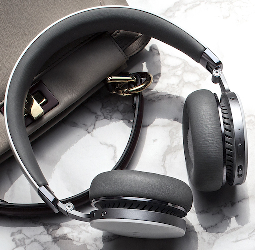 FIIL Diva Pro Headphones launched in India