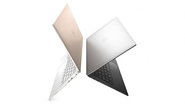 Dell XPS 13 with 4K now launched in USA