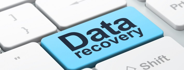 The free data recovery software for Windows and Mac – EaseUs