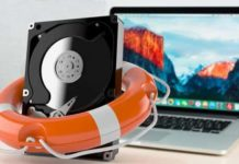 Everything that you should know about the EaseUs data recovery software