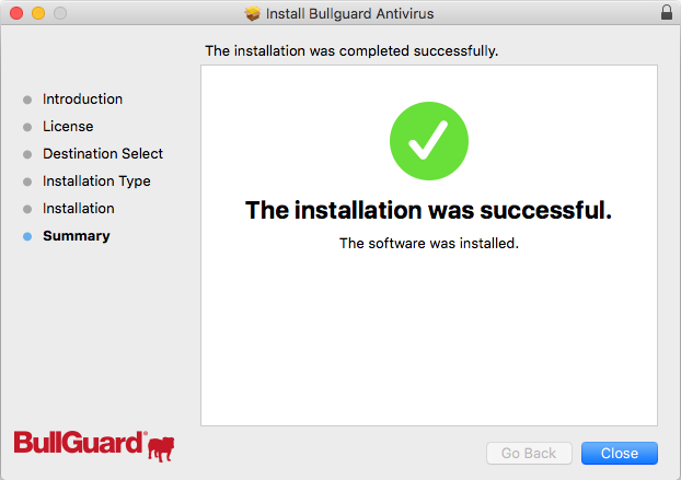 BullGuard Antivirus Review - Protects your system and easy to use