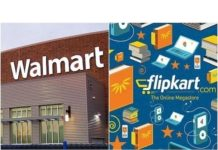 Walmart Impressed by Flipkart's Wholesale Business; Saw it as Operational Jewel