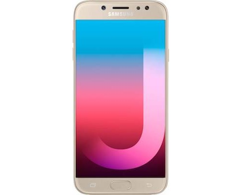 Samsung Galaxy J7 Pro price dropped to Rs 16900
