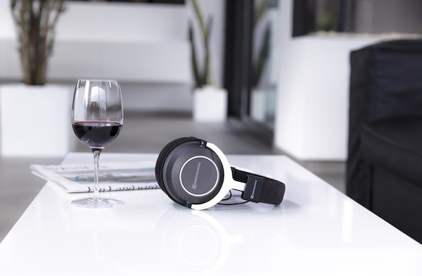 Beyerdynamic Amiron Wireless Bluetooth Headphones launched