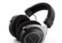 Beyerdynamic Amiron Wireless Bluetooth Headphones launched