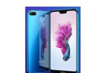 Honor 9n launched in India for INR 11999