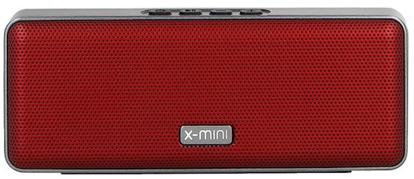 X-Mini Xoundbar 2 new color variants launched