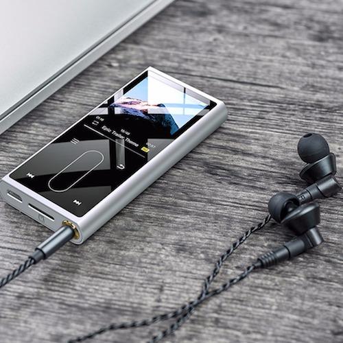 FiiO M3K Portable Music Player