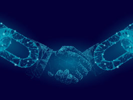 The Next Big Thing in Blockchain for Business