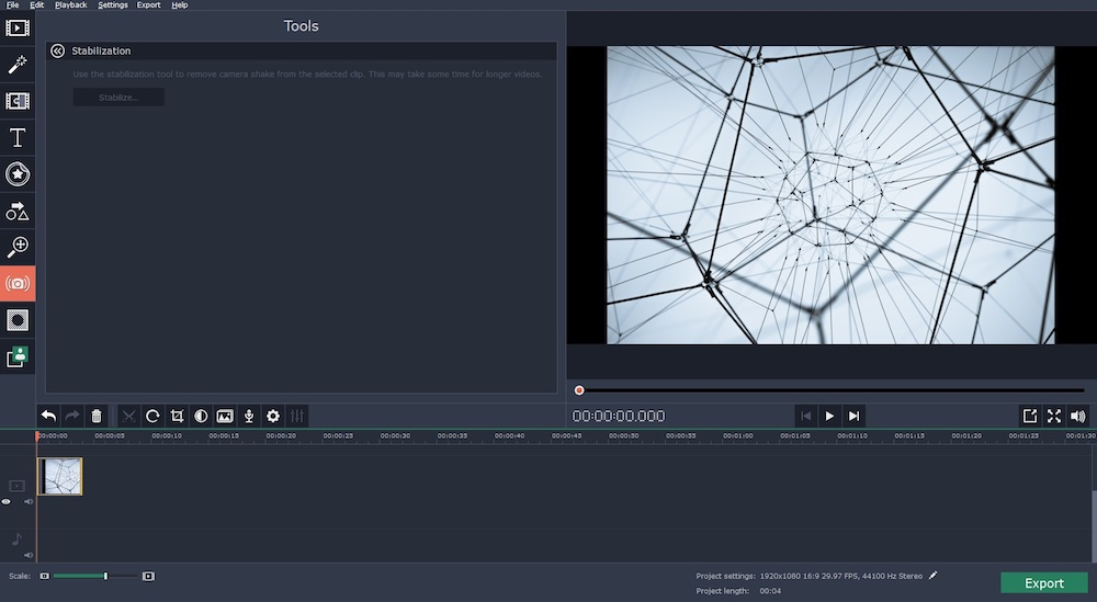 3 Tips to Edit Videos and Improve Engagement Levels