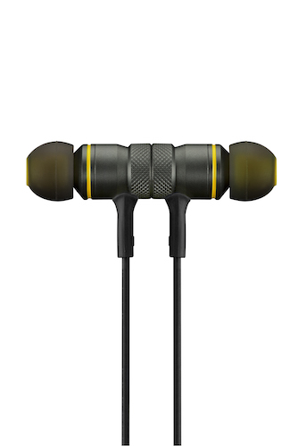 Syska Ultrabass HE2000 earphones launched