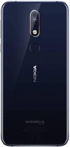 Nokia 7.1 price dropped to INR 17999
