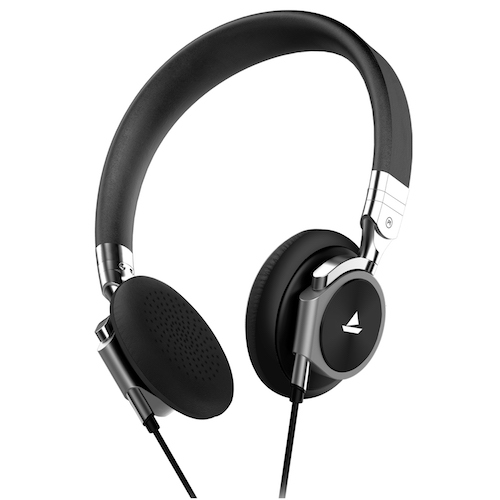 boAt Bassheads 950 Over Ear Wired Headphone launched