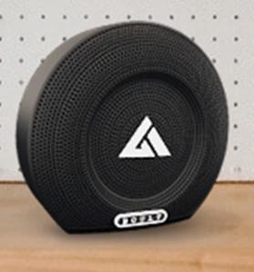 Boult Audio BLAST Wireless Bluetooth Speaker launched