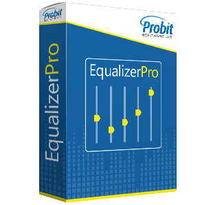 Probit Equalizer Pro Review