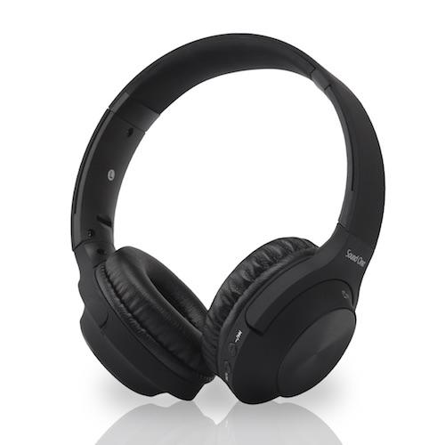 Sound One V10 Bluetooth Wireless Headphones