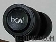 boAt BassHeads 152 Review